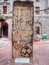 <h5>Afrika, Südafrika: Kapstadt</h5><p>Details, Copyright: &lt;a href=&quot;http://the-wall-net.org/?p=1103&quot; &gt;Kapstadt, Südafrika&lt;/a&gt;</p>
