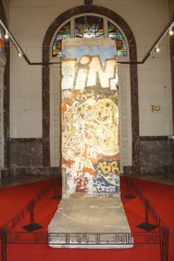 <h5>Die Berliner Mauer in Manila, Philippinen</h5><p>Details, Copyright: &lt;a href=&quot; http://the-wall-net.org/manila-rp/&quot;&gt;Manila, RP&lt;/a&gt;</p>