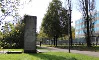 <h5>Die Berliner Mauer in München</h5><p>Details, Copyright:  &lt;a href=&quot;http://the-wall-net.org/?p=216&quot;&gt;München, Bayern&lt;/a&gt; / Mehr &lt;a href=&quot;http://the-wall-net.org/category/the-berlin-wall/d/&quot; &gt;Standorte in Deutschland&lt;/a&gt;</p>