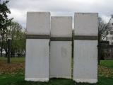 <h5>Thanks blue-news.org</h5><p>© by &lt;a href=&quot;https://www.flickr.com/photos/95213174@N08/12794470495/in/photolist-&quot; target=&quot;_blank&quot;&gt;blue-news.org&lt;/a&gt;.Licensed under &lt;a title=&quot;CC 2.0&quot; href=&quot;https://creativecommons.org/licenses/by-sa/2.0/&quot; target=&quot;_blank&quot;&gt;CC BY-SA 2.0&lt;/a&gt;</p>
