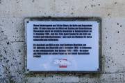 <h5>Thanks Frank Vincentz</h5><p>© &lt;a href=http://commons.wikimedia.org/wiki/File:D%C3%BCsseldorf_-_B%C3%BCrgerpark_-_Berliner_Mauer_03_ies.jpg#mediaviewer/File:D%C3%BCsseldorf_-_B%C3%BCrgerpark_-_Berliner_Mauer_03_ies.jpg&quot; target=&quot;_blank&quot; &gt;Düsseldorf - Bürgerpark - Berliner Mauer 03 ies&lt;/a&gt;&quot; by Frank Vincentz - &lt;span class=&quot;int-own-work&quot;&gt;Own work&lt;/span&gt;. Licensed under &lt;a href=&quot;http://creativecommons.org/licenses/by-sa/3.0&quot; title=&quot;Creative Commons Attribution-Share Alike 3.0&quot; target=&quot;_blank&quot; &gt;CC BY-SA 3.0&lt;/a&gt; via &lt;a href=&quot;//commons.wikimedia.org/wiki/&quot; target=&quot;_blank&quot; &gt;Wikimedia Commons&lt;/a&gt;.</p>