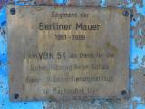 <h5>Thanks Bundeswehr</h5><p>© &lt;a href=&quot;http://www.bundeswehr.de&quot; target=&quot;_blank&quot;&gt;Bundeswehr&lt;/a&gt;/Klotz</p>
