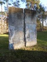 <h5>Thanks Bundeswehr</h5><p>© &lt;a href=&quot;http://www.bundeswehr.de&quot; target=&quot;_blank&quot;&gt;Bundeswehr&lt;/a&gt;</p>