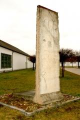 <h5>Thanks Bundeswehr</h5><p>© &lt;a href=&quot;http://www.bundeswehr.de&quot; target=&quot;_blank&quot; &gt;Bundeswehr&lt;/a&gt; / Langer</p>