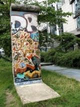 <h5>Die Berliner Mauer in Brüssel, Belgien</h5><p>Details, Copyright: &lt;a href=&quot;http://the-wall-net.org/?p=158&quot; &gt;Brüssel, B&lt;/a&gt; / Mehr &lt;a href=&quot;http://the-wall-net.org/category/the-berlin-wall/eur/&quot; &gt;Standorte Europa&lt;/a&gt;</p>