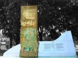 <h5>Thanks Svetla Encheva</h5><p>© by &lt;a href=&quot;https://www.flickr.com/photos/greenchameleon/537467780/in/photostream/&quot; target=&quot;_blank&quot;&gt;Svetla Encheva&lt;/a&gt;.Licensed under &lt;a title=&quot;CC 2.0&quot; href=&quot;https://creativecommons.org/licenses/by-nc-sa/2.0/&quot; target=&quot;_blank&quot;&gt;CC BY-NC-SA 2.0&lt;/a&gt;</p>