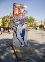 <h5>Die Berliner Mauer in Paris, Frankreich</h5><p>Details, Copyright: &lt;a href=&quot;http://the-wall-net.org/?p=930&quot; &gt;Paris, F&lt;/a&gt; / Mehr &lt;a href=&quot;http://the-wall-net.org/category/the-berlin-wall/eur/&quot; &gt;Standorte Europa&lt;/a&gt;</p>