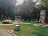 <h5>Thanks Kj1595</h5><p>&lt;a href=https://commons.wikimedia.org/wiki/File:Tirana_Park%2BStatues.jpg#/media/File:Tirana_Park%2BStatues.jpg&quot; target=&quot;_blank&quot; &gt;Tirana Park+Statues&lt;/a&gt;&quot; by &lt;a href=&quot;//commons.wikimedia.org/wiki/User:Kj1595&quot; title=&quot;User:Kj1595&quot; target=&quot;_blank&quot; &gt;Kj1595&lt;/a&gt; - &lt;span class=&quot;int-own-work&quot; lang=&quot;en&quot;&gt;Own work&lt;/span&gt;. Licensed under &lt;a title=&quot;Creative Commons Attribution-Share Alike 3.0&quot; href=&quot;http://creativecommons.org/licenses/by-sa/3.0&quot; target=&quot;_blank&quot; &gt;CC BY-SA 3.0&lt;/a&gt; via &lt;a href=&quot;//commons.wikimedia.org/wiki/&quot; target=&quot;_blank&quot; &gt;Wikimedia Commons&lt;/a&gt;.</p>
