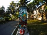 <h5>Die Berliner Mauer in Timisoara, Rumänien</h5><p>Details, Copyright: &lt;a href=&quot;http://the-wall-net.org/?p=1232&quot; &gt;Timisoara, RO&lt;/a&gt; / Mehr &lt;a href=&quot;http://the-wall-net.org/category/the-berlin-wall/eur/&quot; &gt;Standorte Europa&lt;/a&gt;</p>