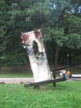 <h5>Die Berliner Mauer in Moskau, Russland</h5><p>Details, Copyright: &lt;a href=&quot;http://the-wall-net.org/?p=1091&quot; &gt;Moskau, RUS&lt;/a&gt; / Mehr &lt;a href=&quot;http://the-wall-net.org/category/the-berlin-wall/eur/&quot; &gt;Standorte Europa&lt;/a&gt;</p>