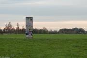 <h5>Die Berliner Mauer in Heerlen, Niederlande</h5><p>Details, Copyright: &lt;a href=&quot;http://the-wall-net.org/?p=2365&quot; &gt;Heerlen, NL&lt;/a&gt; / Mehr &lt;a href=&quot;http://the-wall-net.org/category/the-berlin-wall/eur/&quot; &gt;Standorte Europa&lt;/a&gt;</p>