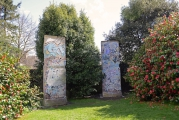 <h5>Die Berliner Mauer in Waterford, Irland</h5><p>Details, Copyright: &lt;a href=&quot;http://the-wall-net.org/?p=2579&quot; &gt;Waterford, IRL&lt;/a&gt; / Mehr &lt;a href=&quot;http://the-wall-net.org/category/the-berlin-wall/eur/&quot; &gt;Standorte Europa&lt;/a&gt;</p>