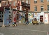 <h5>Thanks Danuta B.</h5><p>© &lt;a href=&quot;http://fotopolska.eu/132243,foto.html&quot; target=&quot;_blank&quot; &gt;Danuta B.&lt;/a&gt;, 2004</p>