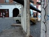 <h5>Thanks Andrzej Mastalerz</h5><p>© &lt;a href=&quot;http://fotopolska.eu/966694,foto.html&quot; target=&quot;_blank&quot; &gt;Andrzej Mastalerz&lt;/a&gt;, 2004</p>