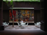 <h5>Thanks Lauren Manning</h5><p>© by &lt;a href=&quot;https://www.flickr.com/photos/laurenmanning/1665378132&quot; target=&quot;_blank&quot;&gt;Lauren Manning&lt;/a&gt;.Licensed under &lt;a title=&quot;CC 2.0&quot; href=&quot;https://creativecommons.org/licenses/by/2.0/&quot; target=&quot;_blank&quot;&gt;CC BY 2.0&lt;/a&gt;</p>