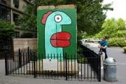 <h5>Thanks el_rominou</h5><p>© by &lt;a href=&quot;https://www.flickr.com/photos/el_rominou/3721473330&quot; target=&quot;_blank&quot;&gt;el_rominou&lt;/a&gt;.Licensed under &lt;a title=&quot;CC 2.0&quot; href=&quot;https://creativecommons.org/licenses/by-nc-sa/2.0/&quot; target=&quot;_blank&quot;&gt;CC BY-NC-SA 2.0&lt;/a&gt;</p>