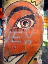 <h5>Thanks Joel</h5><p>© by &lt;a href=&quot;https://www.flickr.com/photos/29745333@N02/3334457386&quot; target=&quot;_blank&quot;&gt;Joel&lt;/a&gt;.Licensed under &lt;a title=&quot;CC 2.0&quot; href=&quot;https://creativecommons.org/licenses/by-sa/2.0/&quot; target=&quot;_blank&quot;&gt;CC BY-SA 2.0&lt;/a&gt;</p>