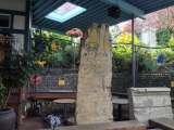 <h5>Die Berliner Mauer in Seattle, Washington</h5><p>Details u. Copyright:  &lt;a href=&quot;http://the-wall-net.org/?p=785&quot; &gt;Seattle, WA&lt;/a&gt; / Mehr &lt;a href=&quot;http://the-wall-net.org/category/the-berlin-wall/us/&quot; &gt;Standorte USA&lt;/a&gt;</p>