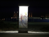 <h5>Thanks Gregreesehd</h5><p>© &lt;a href=https://commons.wikimedia.org/wiki/File:Berlin_wall_monument_at_night_567890_(22).JPG#/media/File:Berlin_wall_monument_at_night_567890_(22).JPG&quot;target=&quot;_blank&quot; &gt;Berlin wall monument at night 567890 (22)&lt;/a&gt;&quot; by &lt;a href=&quot;//commons.wikimedia.org/w/index.php?title=User:Gregreesehd&amp;amp;action=edit&amp;amp;redlink=1&quot; class=&quot;new&quot; title=&quot;User:Gregreesehd (page does not exist)&quot;target=&quot;_blank&quot; &gt;Gregreesehd&lt;/a&gt; - &lt;span class=&quot;int-own-work&quot; lang=&quot;en&quot;&gt;Own work&lt;/span&gt;. Licensed under &lt;a title=&quot;Creative Commons Attribution-Share Alike 3.0&quot; href=&quot;http://creativecommons.org/licenses/by-sa/3.0&quot;target=&quot;_blank&quot; &gt;CC BY-SA 3.0&lt;/a&gt; via &lt;a href=&quot;//commons.wikimedia.org/wiki/&quot;target=&quot;_blank&quot; &gt;Wikimedia Commons&lt;/a&gt;.</p>